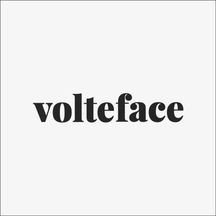 Voltface-crimeshop