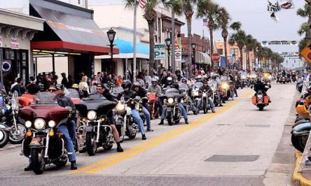 bike_week_daytona-crimeshop