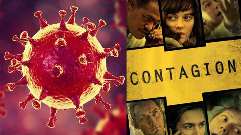 Coronavirus-2-dialogue-pakistan-crimeshop