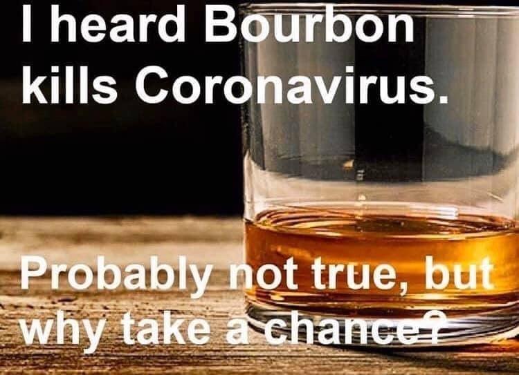coronavirus77-crimeshop