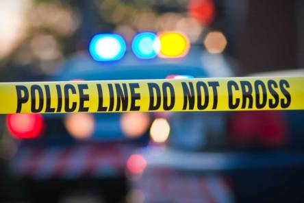 CrimeSceneInvestigation-crimeshop