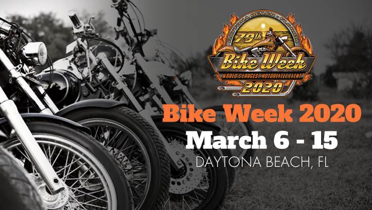 daytona-beach-bike-week-2020-crimeshop