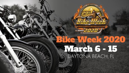 daytona-beach-bike-week-2020-crimeshop