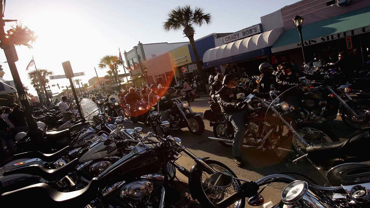 Daytona-bike-week-crimeshop