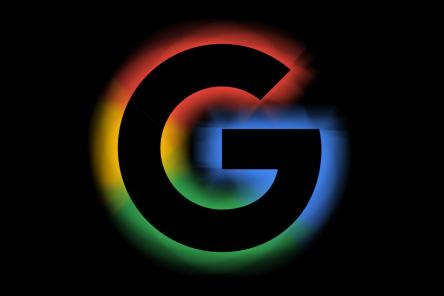 Google-Tracking-Data-Shared-With-Police-crimeshop