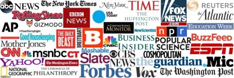 mainstreammedia-lies-about-coronavirus-crimeshop - Edited