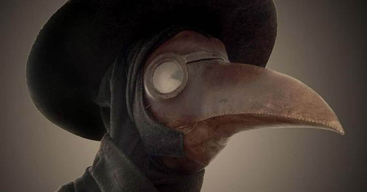 Plague-Doctors-Terrifying-crimeshop