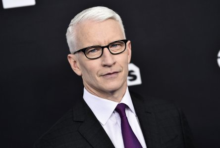 Anderson-cooper-crimeshop