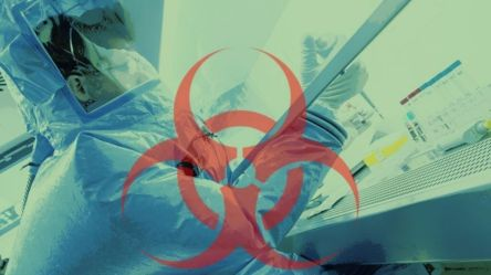 bioweapons-crimeshop