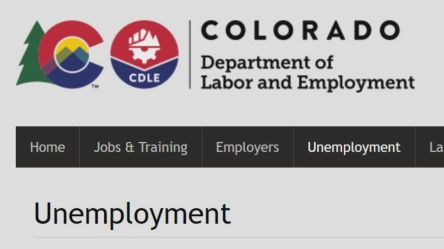 Colorado-Unemployment-Crimeshop