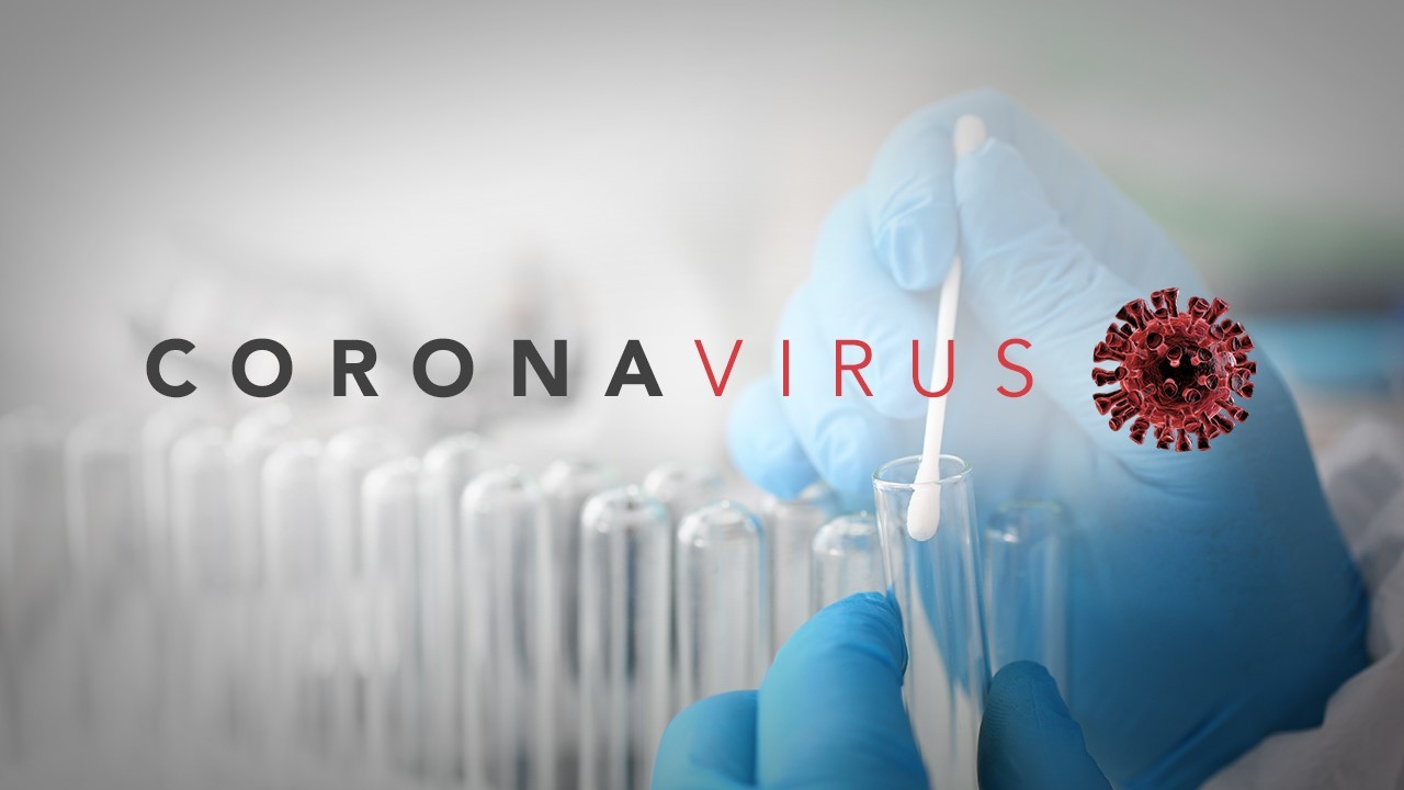 Coronavirus-Colodado-Crimeshop