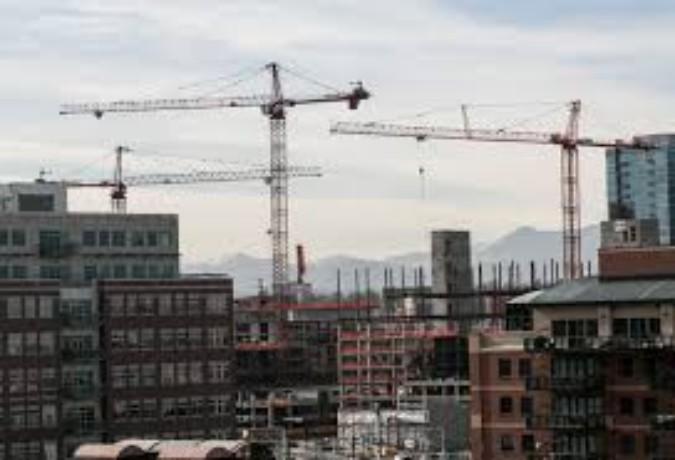 Denver-Construction-At Risk-Covid-19-crimeshop - Edited