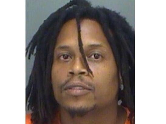 james-jamal-curry_Florida-Crimeshop