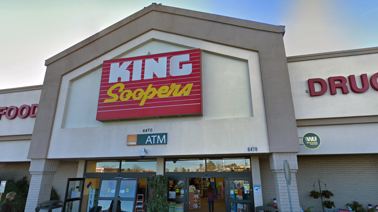 king soopers-crimeshop