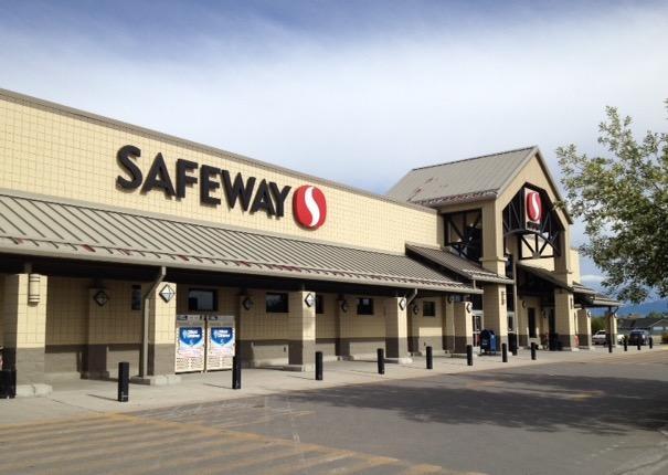 safeway-crimeshop