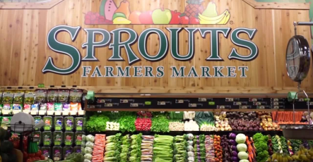 Sprouts_market-crimeshop