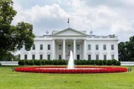 The-White-House-Crimeshop - Edited