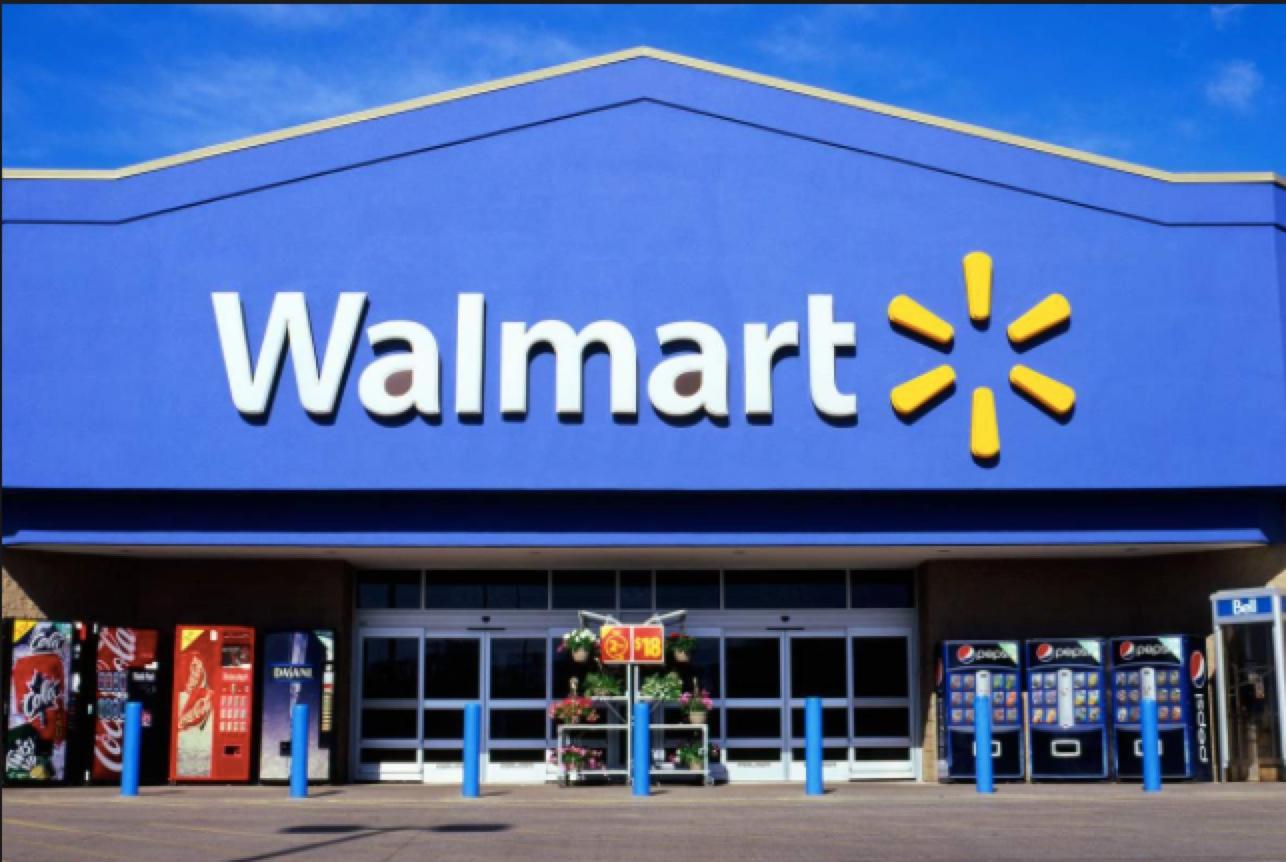 Walmart-Crimeshop