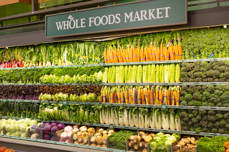 whole.foods_.crimeshop