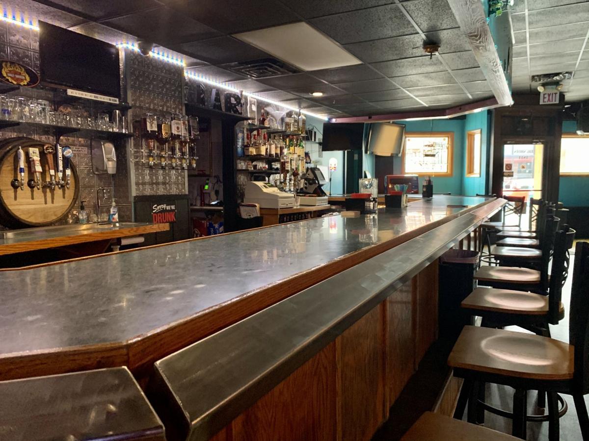 Colorado-bars-frustraited-Crimeshop