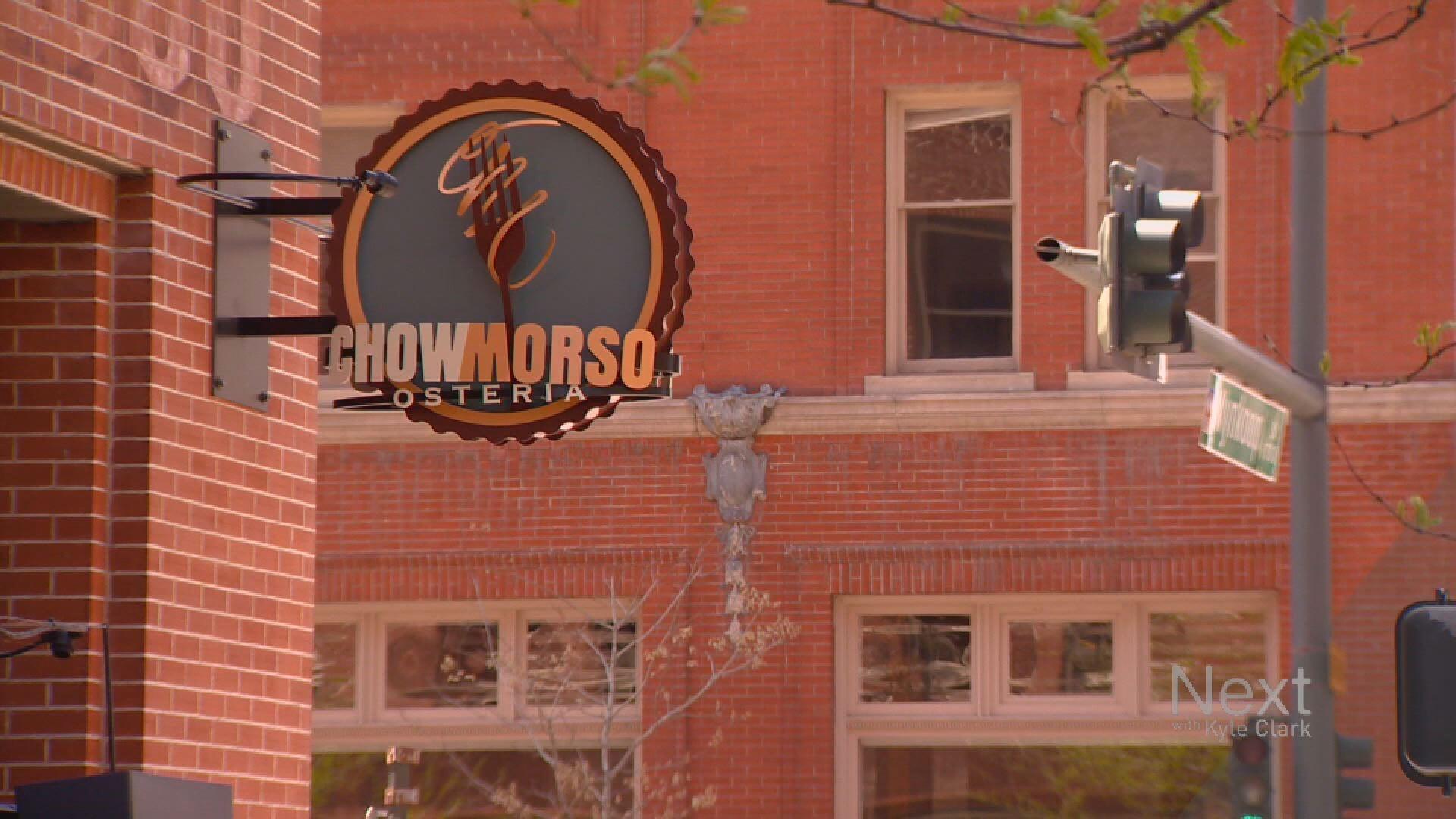 Colorado-restraunts-to-reopen-crimeshop