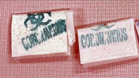 coronavirus-heroin-crimeshop