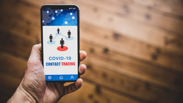 Covid-Contact-tracing-apps-crimeshop