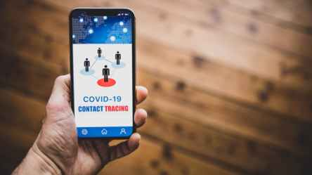 Covid-Contact-tracing-apps-crimeshop