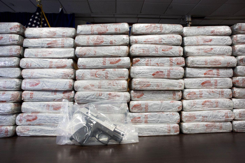 NYC-Coronavirus-Heroin-crimeshop