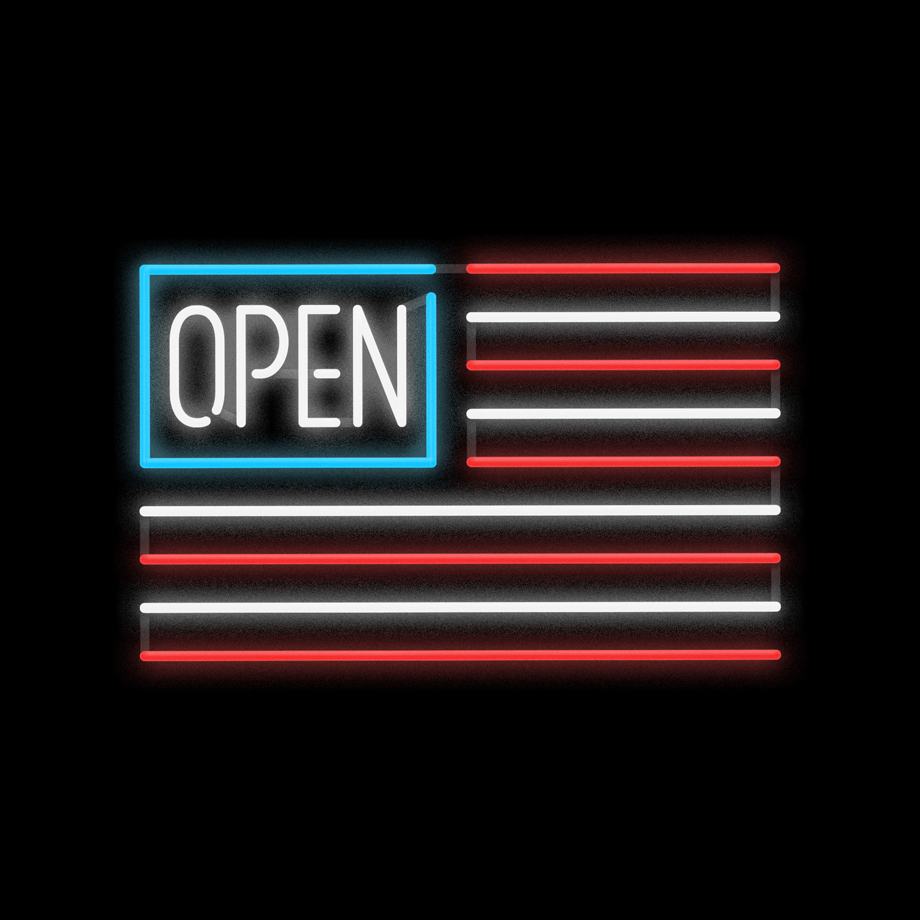 reopening-america-crimeshop