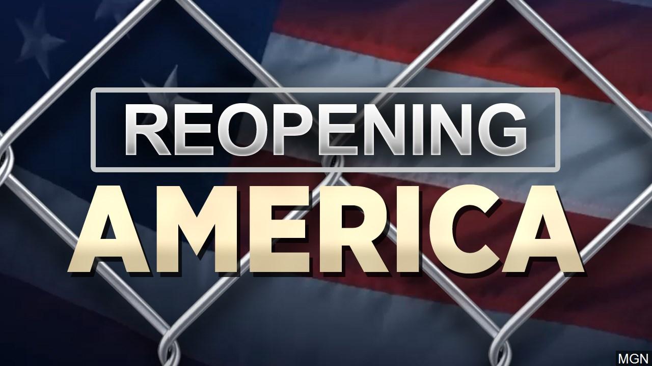 Reopening-America-Crimeshop