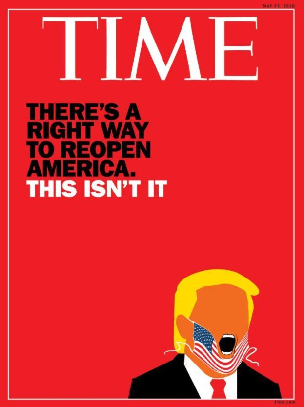 Time-Magazine-Torches-Trump-Crimeshop