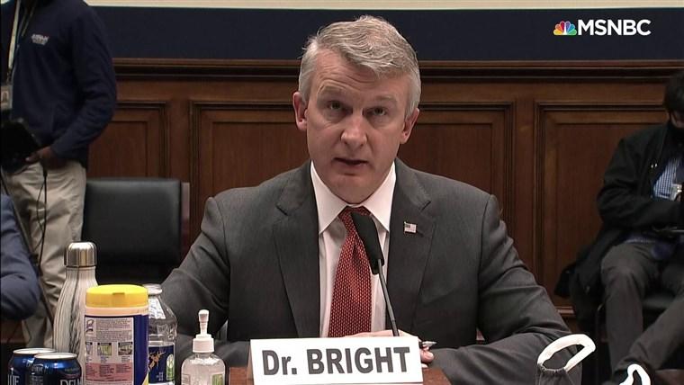 whistleblower-dr-rick-bright-cimeshop